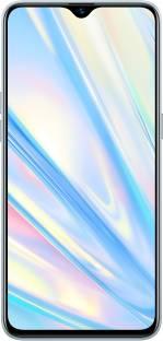 realme 5 Pro (Chroma White, 128 GB)