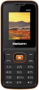 KARBONN KX5