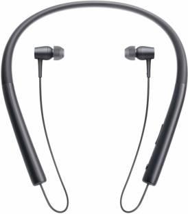 GANNU H.ear in Wireless Headphone, Wireless Bluetooth Headphones Bluetooth Headset
