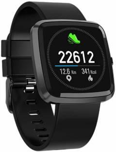 Celestech Ro_ck4245 Smartwatch
