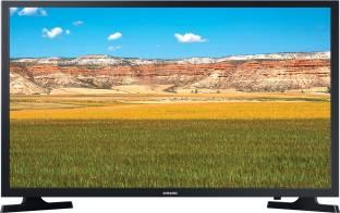 SAMSUNG 80 cm (32 inch) HD Ready LED Smart TV