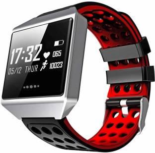 Celestech Icon Smartwatch