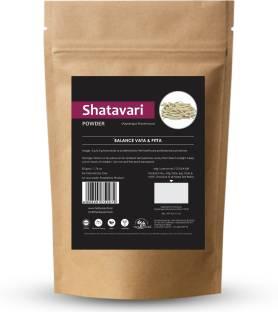Herb Essential Shatavari Powder 50g
