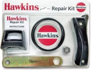 Set Of 3 Hawkins Safety Valve For All Type Pressure Cooker 1.5 Ltr To 22 Ltr