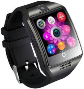 SYARA HPE_399I_m Y1 smart watch Smartwatch