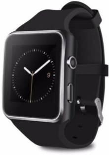 SYARA DYO_240D_m Y1 smart watch Smartwatch