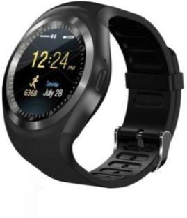 SYARA TGQ_162T smart watch Smartwatch