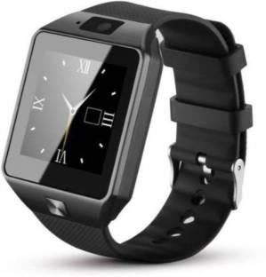 SYARA HQC_204H_m Y1 smart watch Smartwatch