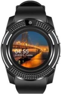 SYARA XCN_174X_m Y1 smart watch Smartwatch