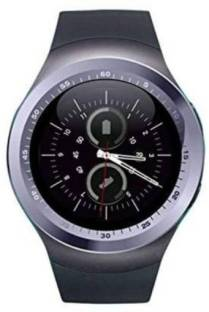 SYARA HSM_126H_m Y1 smart watch Smartwatch
