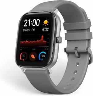 VIKYUVI Vikfit Pro Full Touch Control Smartwatch
