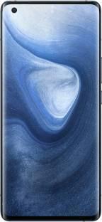 vivo X50 Pro (Alpha Grey, 256 GB)