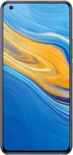 vivo X50 (Frost Blue, 128 GB)