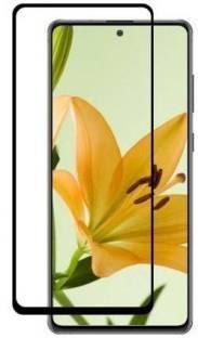 LIKEDESIGN Edge To Edge Tempered Glass for LG K42