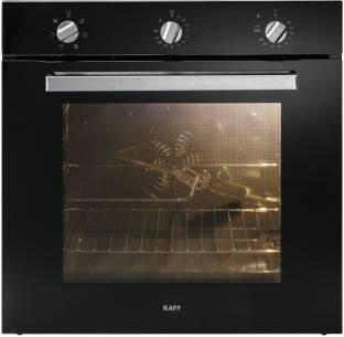 Kaff 73 L Built-in Convection Microwave Oven