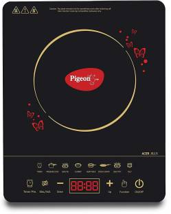 Pigeon Acer plus Induction Cooktop