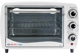 BAJAJ 16-Litre MAJESTY 1603T Oven Toaster Grill (OTG)