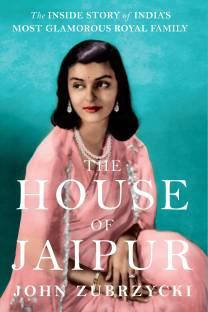 The House of Jaipur