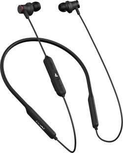 boAt Rockerz 305v2 Bluetooth Headset