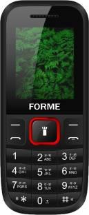 Forme N7