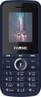Forme Turbo1