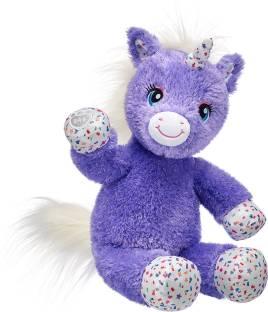 Unicorn Teddy Bear Toys R Us, Cheap Toys For Sale 227