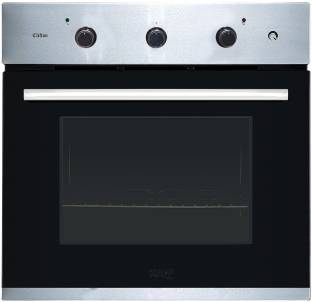Kaff 70 L Built-in Convection & Grill Microwave Oven