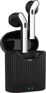 PTron Bassbuds Classic Bluetooth Headset
