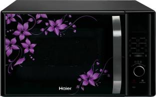 Haier 30 L Convection Microwave Oven