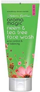 Aroma Magic  100 ml (Neem) Face Wash