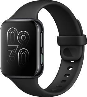 OPPO Watch 41 mm WiFi Smartwatch