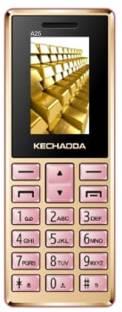 Kechaoda A25