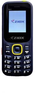 Ziox X41