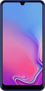 Jmax G1Pro (Blue, 32 GB)