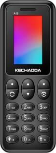 Kechaoda A18