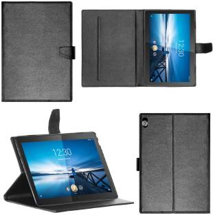 Gizmofreaks Flip Cover for Lenovo Tab M10 10.1 inch