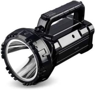 awza AW-7045B Torch Emergency Light