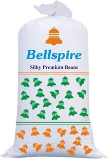DewDROP Bean Bag Filler