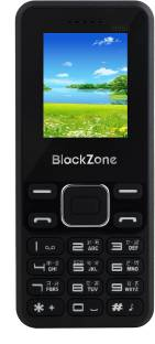 BlackZone B-350