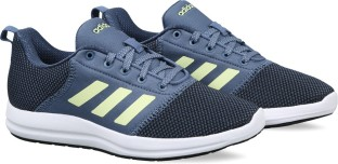 ADIDAS CYBERG 1.0 W Running Shoes For