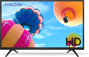 iFFALCON by TCL 79.97 cm (32 inch) HD Ready LED TV
