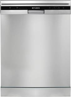 FABER FFSD 6PR 12S Neo Free Standing 12 Place Settings Dishwasher