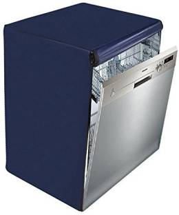 DREAM eHOME Dishwasher  Cover