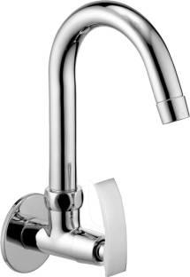 ATHEM SWAN NECK SINK TAP KITCHEN TAP Basin Mixer Faucet