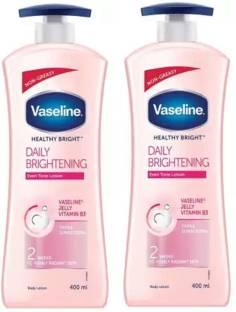 Vaseline Healthy White Lightening Body Lotion