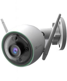 Ezviz C3N Security Camera