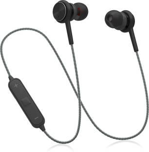 Portronics POR-1156 Harmonics 224 Bluetooth Headset