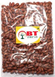BT Fresh Peanut (Whole)