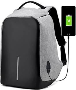 OL SKOOL OLSK010 Waterproof Backpack