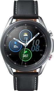 SAMSUNG Galaxy Watch 3 45 mm LTE Smartwatch